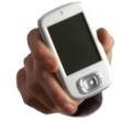 GSM системы безопасности, мониторинга и контроля ELDES