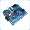Navigard 293 GSM-передатчик