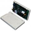 ET081Р GSM коммуникатор