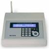 УОП-6-GSM Устройство оконечное пультовое