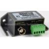 FE W-VB351R видео сигнала