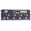 FE W-VB401R активный приемник видеосигнала