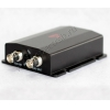 SR-TR01 HD-SDI репитер