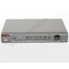 DSR-S405 HD-SDI