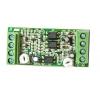 VZ-10 Адаптер координатного домофона