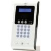 EL-4727 KPD LCD 868.1