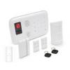 FE Magic Touch комплект беспроводной охранной сигнализации