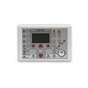 Комплект управления пожаротушением (ВЭРС-ПУ вер.3.1 + ВЭРС РНП-01)