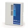 Мираж-GSM-T4-03