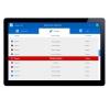 мобильное приложение Мираж-ГБР