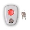 Астра-321 тревожная кнопка