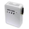 ВЭРС-2 GSM