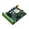 ESIM251 GSM информатор с управляемым реле