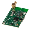 EWT1 Беспроводной передатчик-приёмник, модуль для ESIM264.