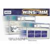 WINSAMM-WSUU2/3/n