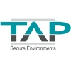 TAP SECURITY