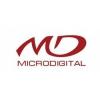 MICRODIGITAL